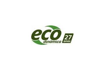 ECO Dinâmica