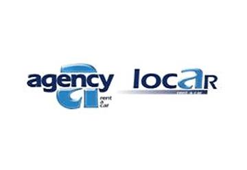 Agency Locar