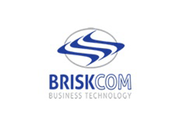 Briskcom