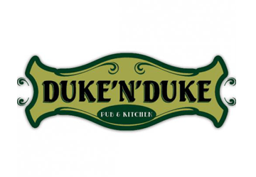 Duke' N' Duke