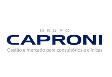 Grupo Caproni