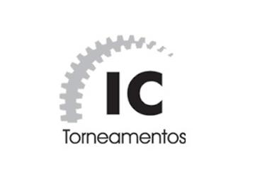 IC Torneamentos