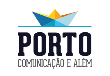 Porto Comunicação